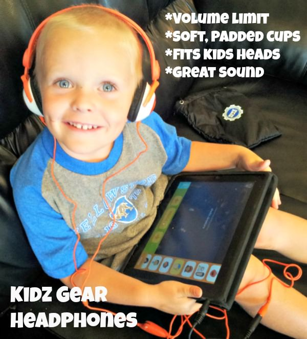 Kidz-Gear-Wired-Headphones
