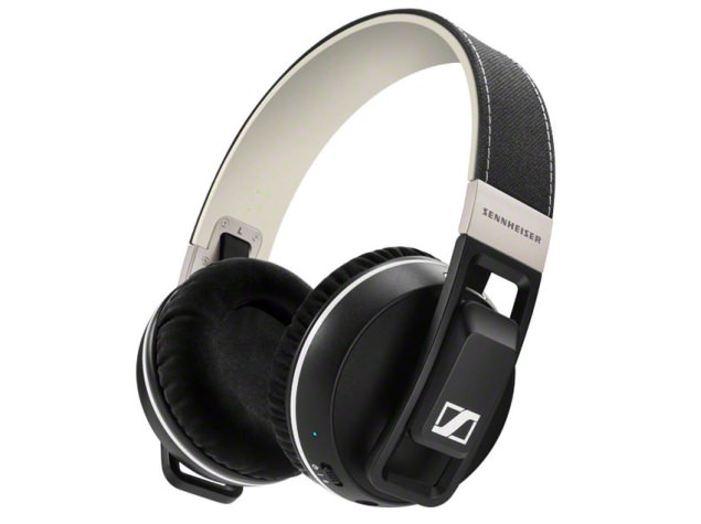 sennheiser_urbanite_wireless