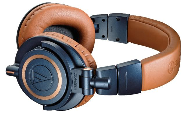 audio-technica-ath-m50x-headphones