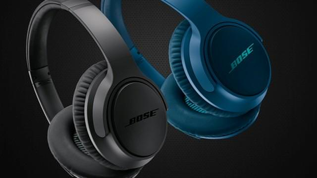 bose soundtrue around ear 2
