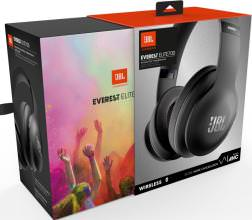 jbl-everest-elite-700-box