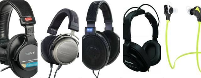Headphone-Deals-001