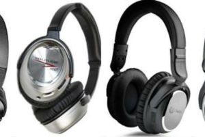 Best Noise Cancelling Headphones under $100