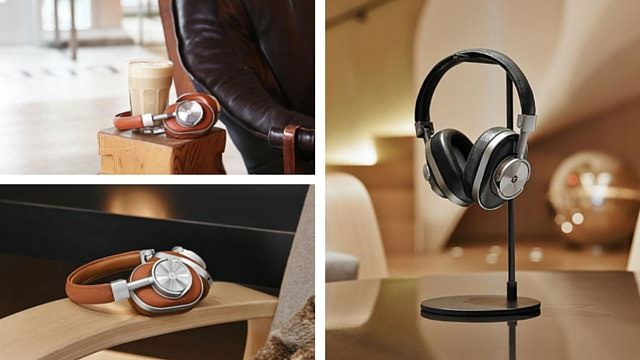 master dynamic mw60 headphones