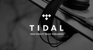 Are You Getting The Best Out Of Tidal HiFi