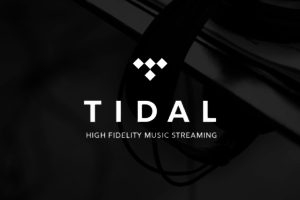 Are You Getting The Best Out Of Tidal HiFi?