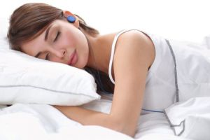 Most Comfortable Headphones for Sleeping in 2020