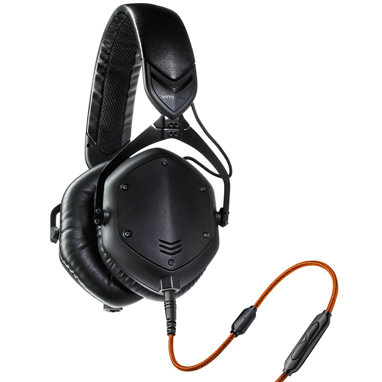 V-Moda Crossfade M-100 Wired Headphones