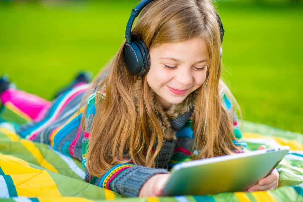 Best Kids Headphones Reviews