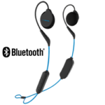 f5dfd1440f6 Most Comfortable Headphones and Earbuds for Sleeping – 8 Contenders ...