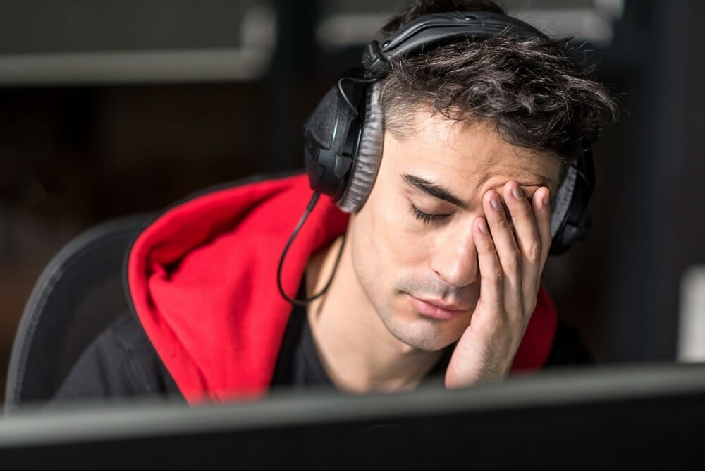 Listener Fatigue Explanation and Preventing Guide