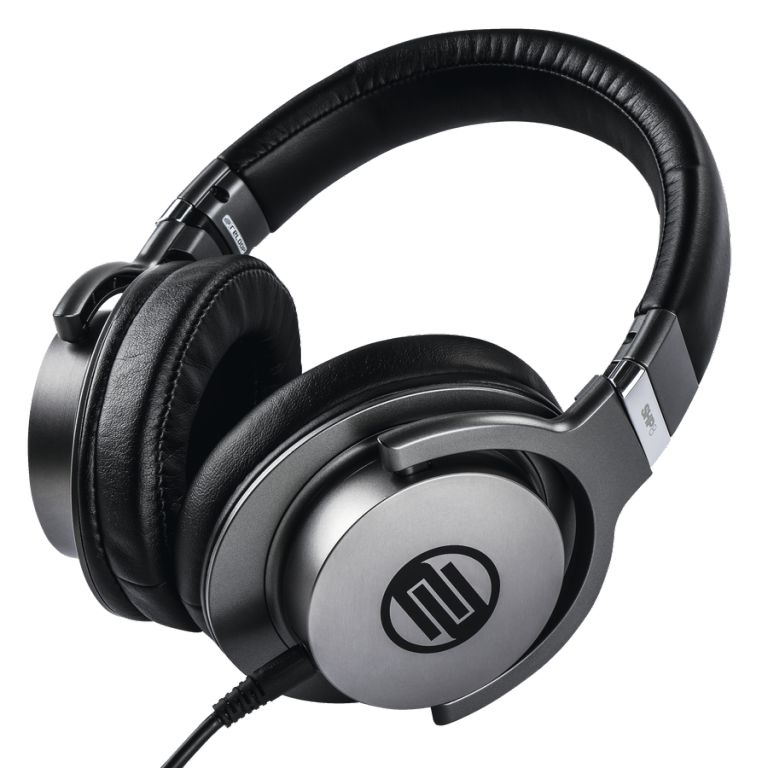 e0519a6db39 Top 5 Most Comfortable Over Ear Headphones (2019) – In Different ...