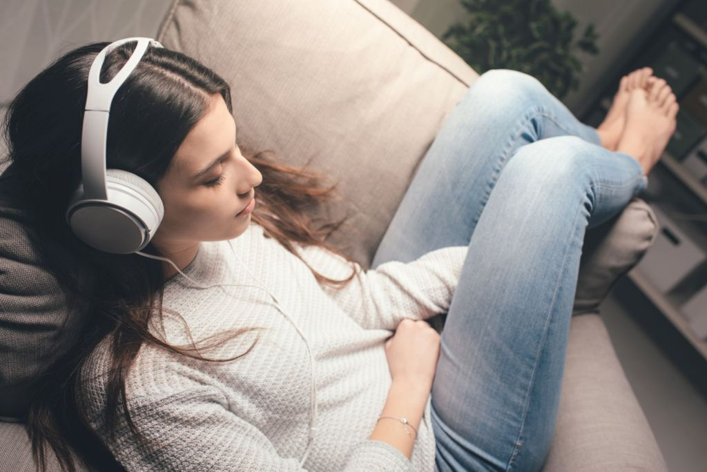 Top 5 Most Comfortable Over Ear Headphones